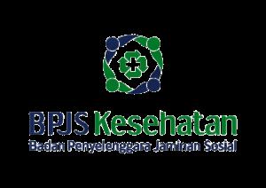BPJS_Kesehatan-removebg-preview