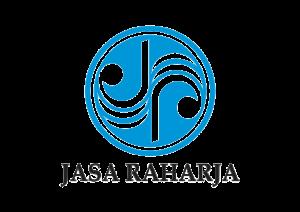 Logo-Jasa-raharja-removebg-preview