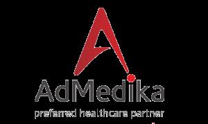 admedika-removebg-preview