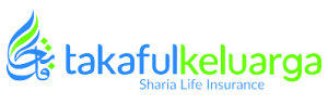 takafulkeluarga-removebg-preview